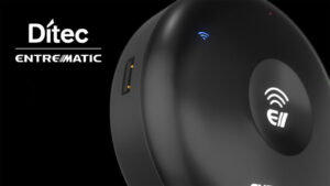 Entrematic Smart Connect 1024x576 1