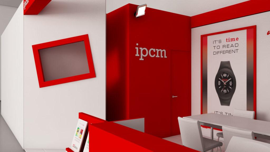 ipcm 2016 06