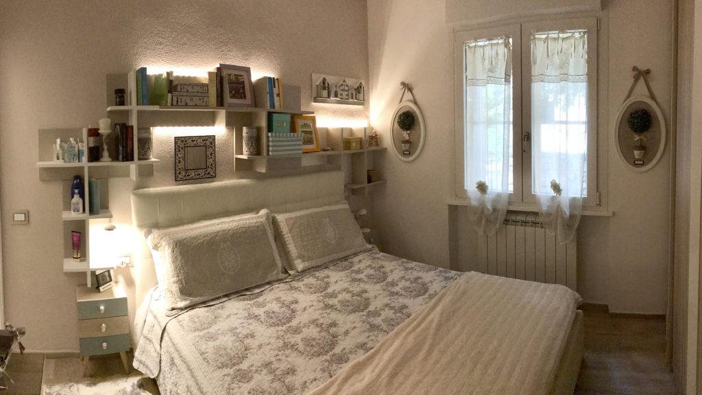 mini appartamento 2