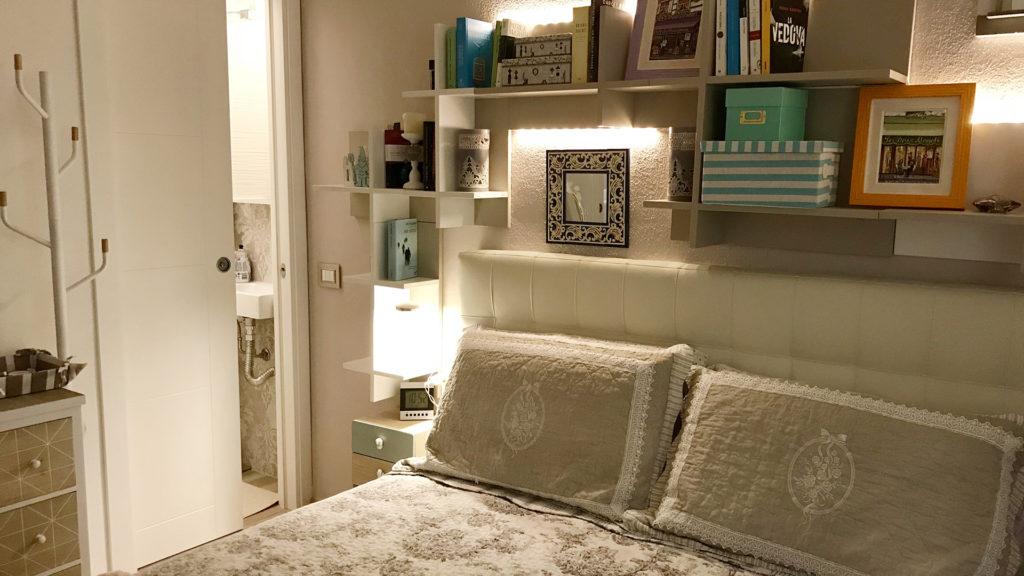 mini appartamento 1