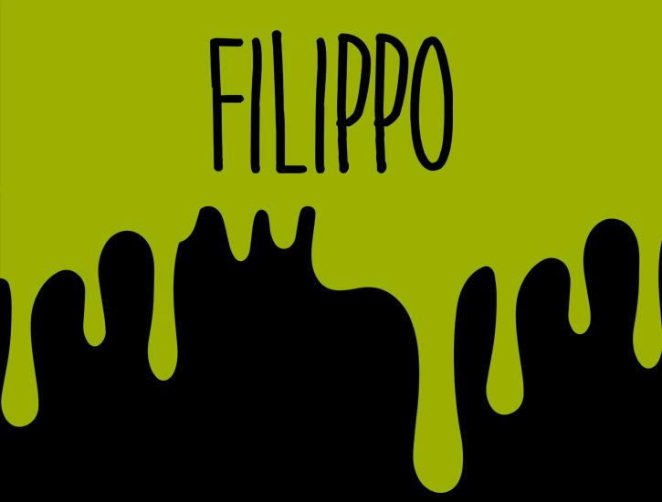 filippo logo