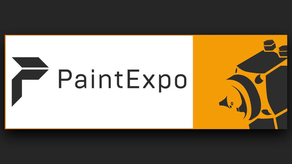 PaintExpo