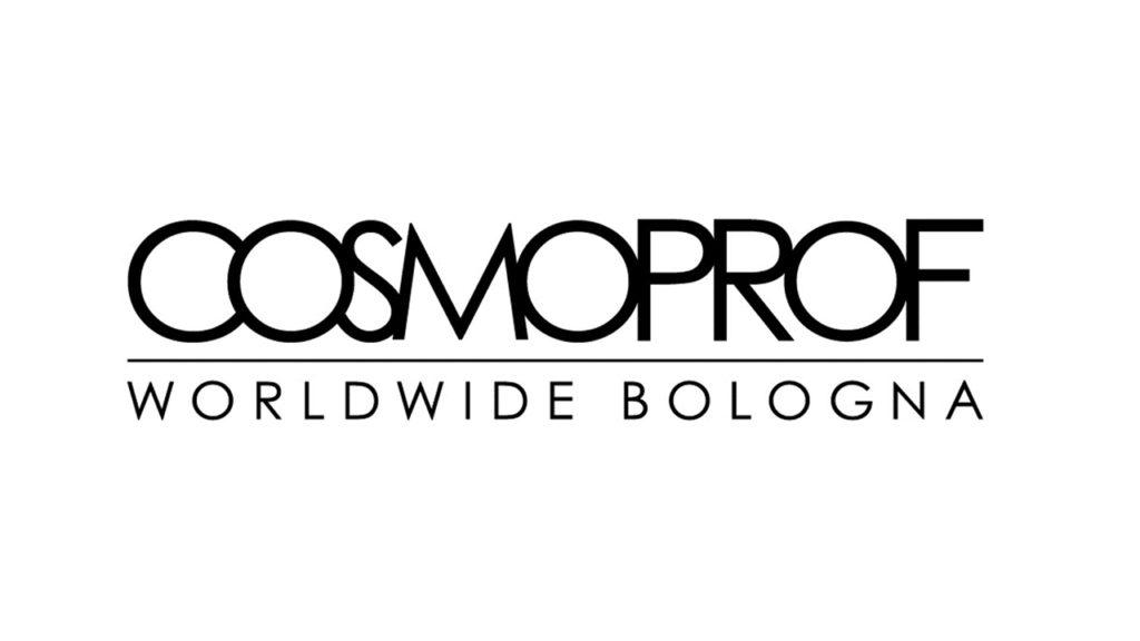 cosmoprof 1