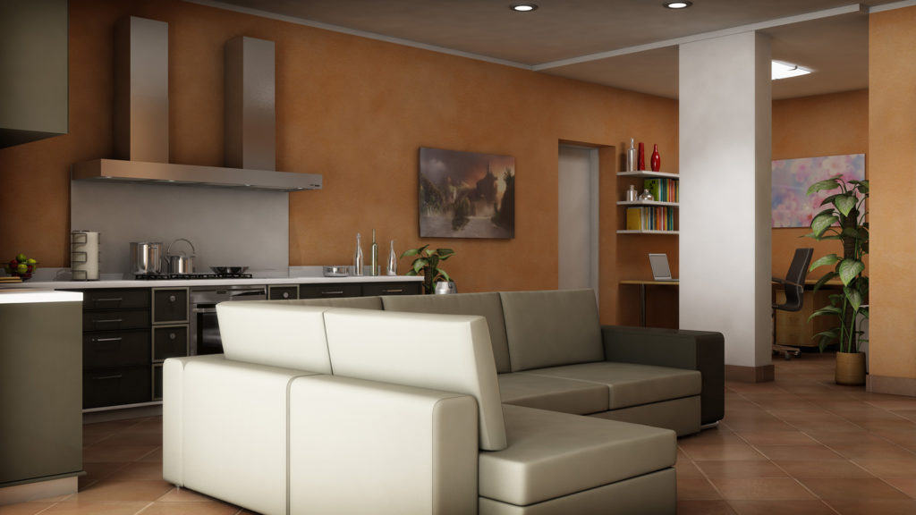 render interni 6