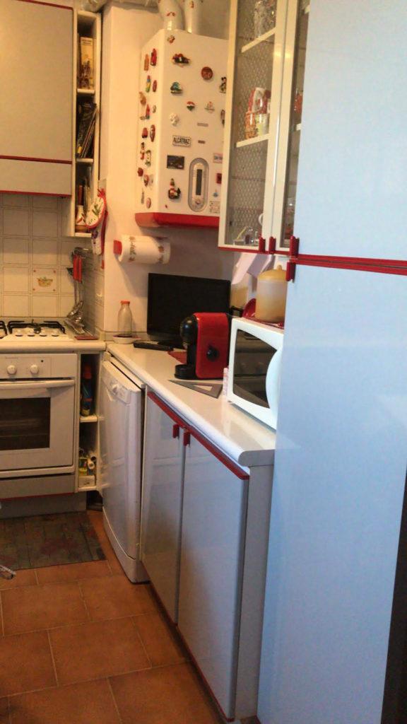 cucina prima 1