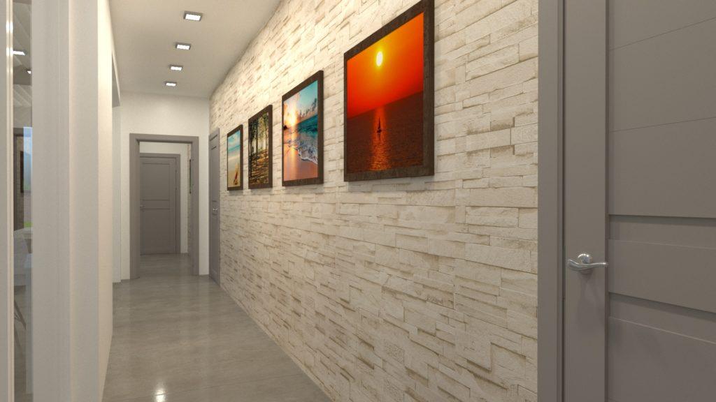 06.corridoio 1