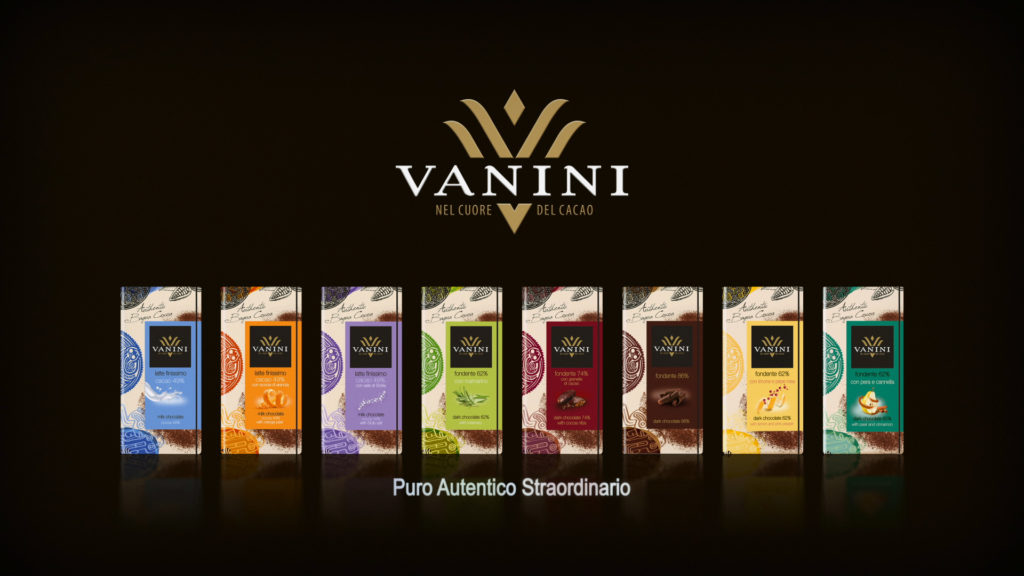 Vanini 1024x576 1