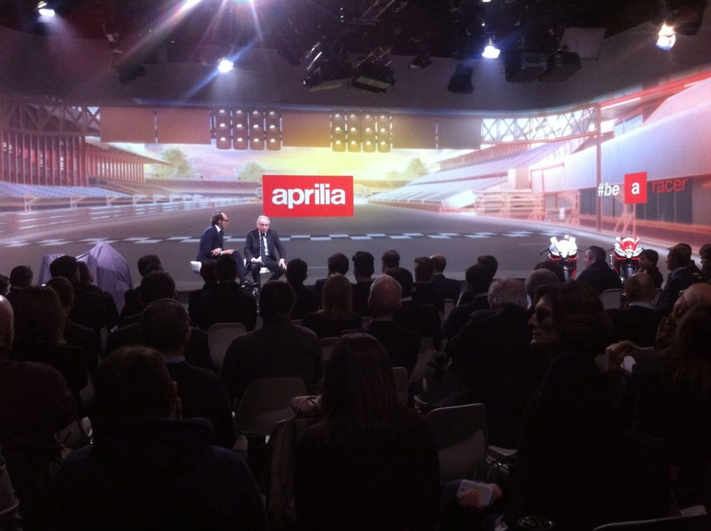 aprilia motogp 2015 presentazione sky 02