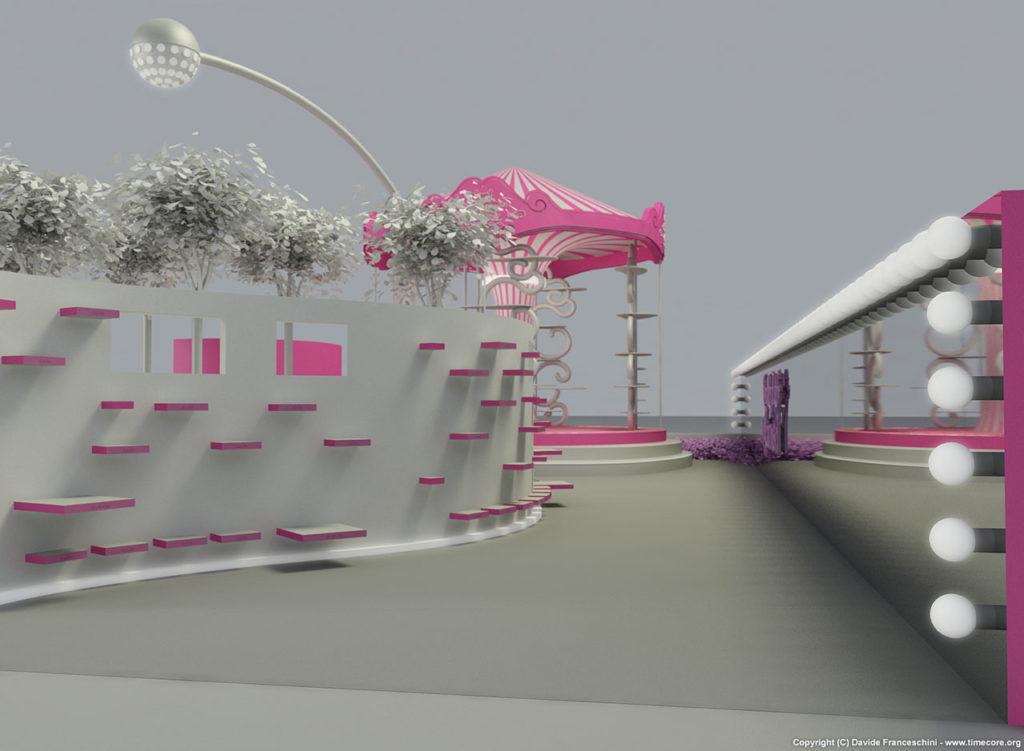 atelier fixdesign stand 01