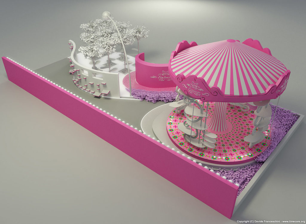 atelier fixdesign stand 03