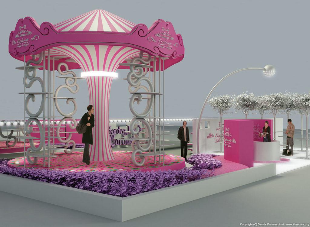 atelier fixdesign stand 04