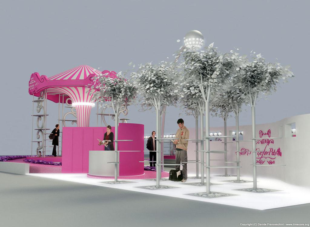 atelier fixdesign stand 05