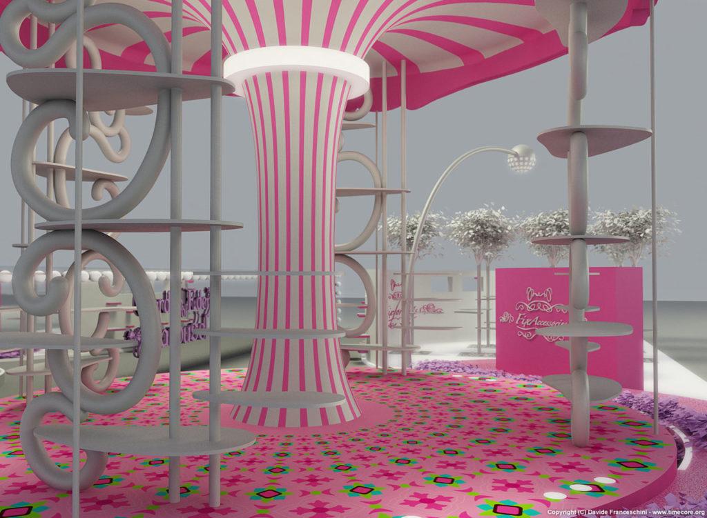 atelier fixdesign stand 07