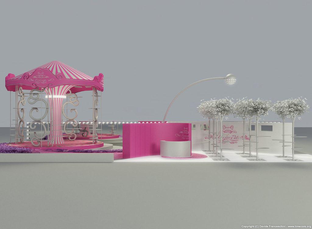atelier fixdesign stand 08