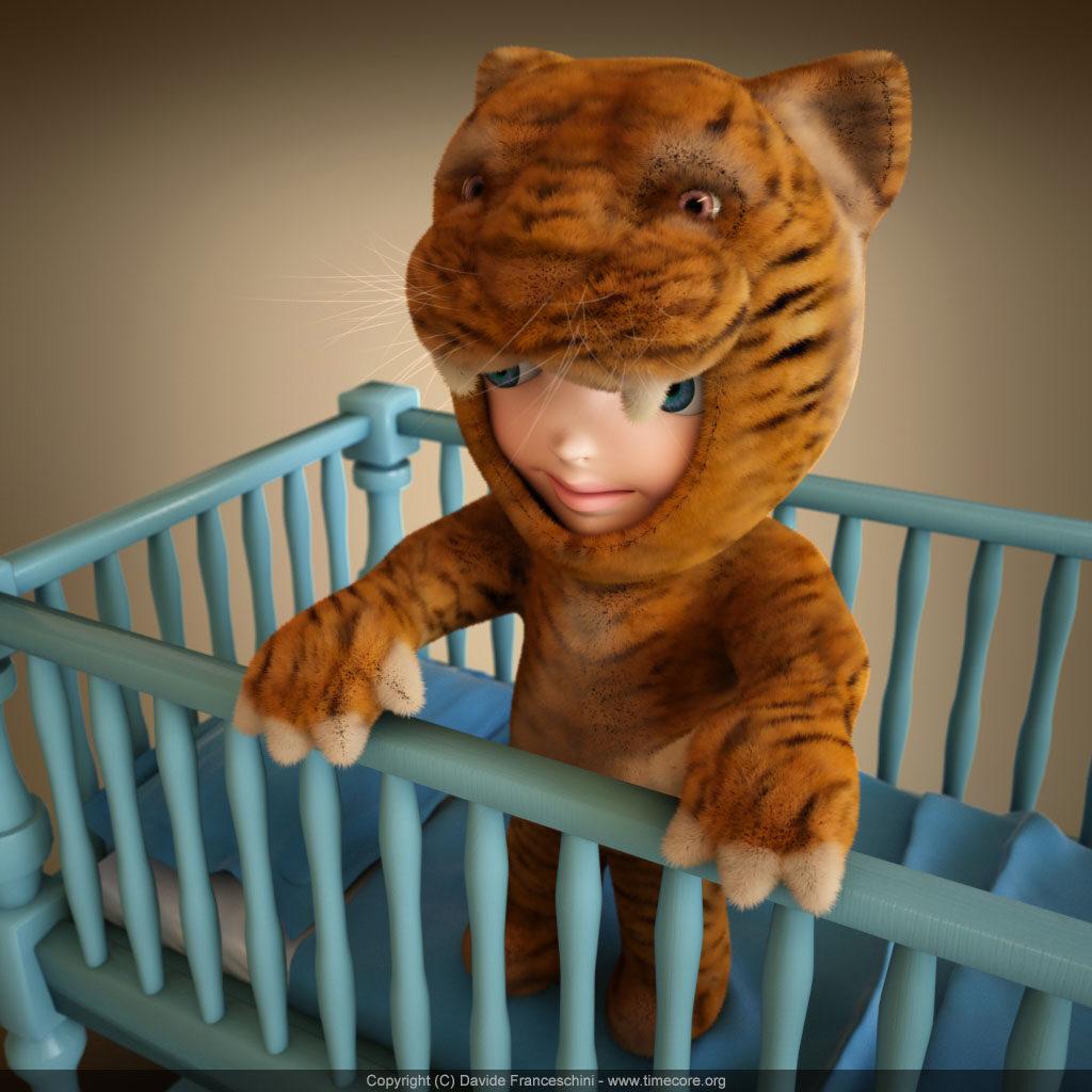 baby tiger 03