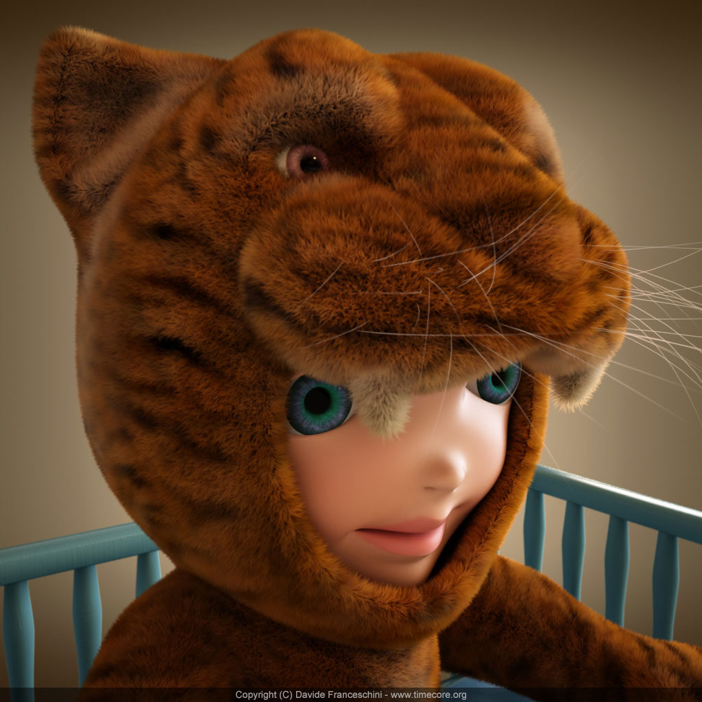 baby tiger 07