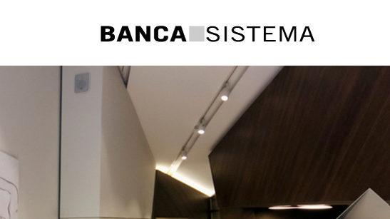banca sistema video corporate e1547655814536