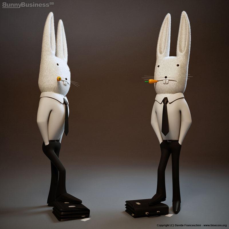 bunny business 01 1