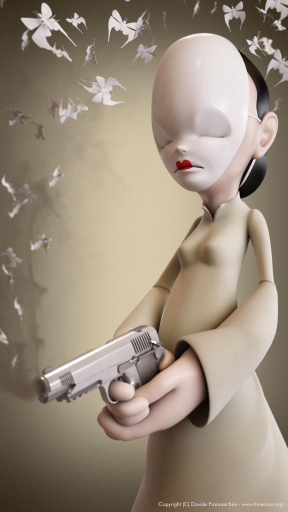 butterfly gun 04