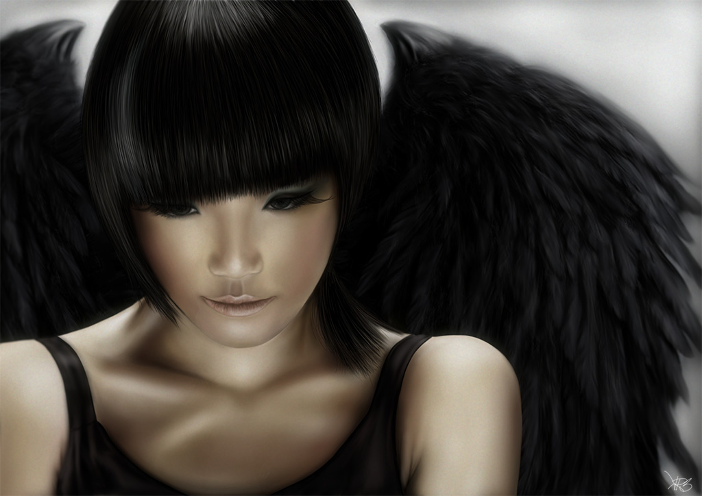 dark angel 01 1