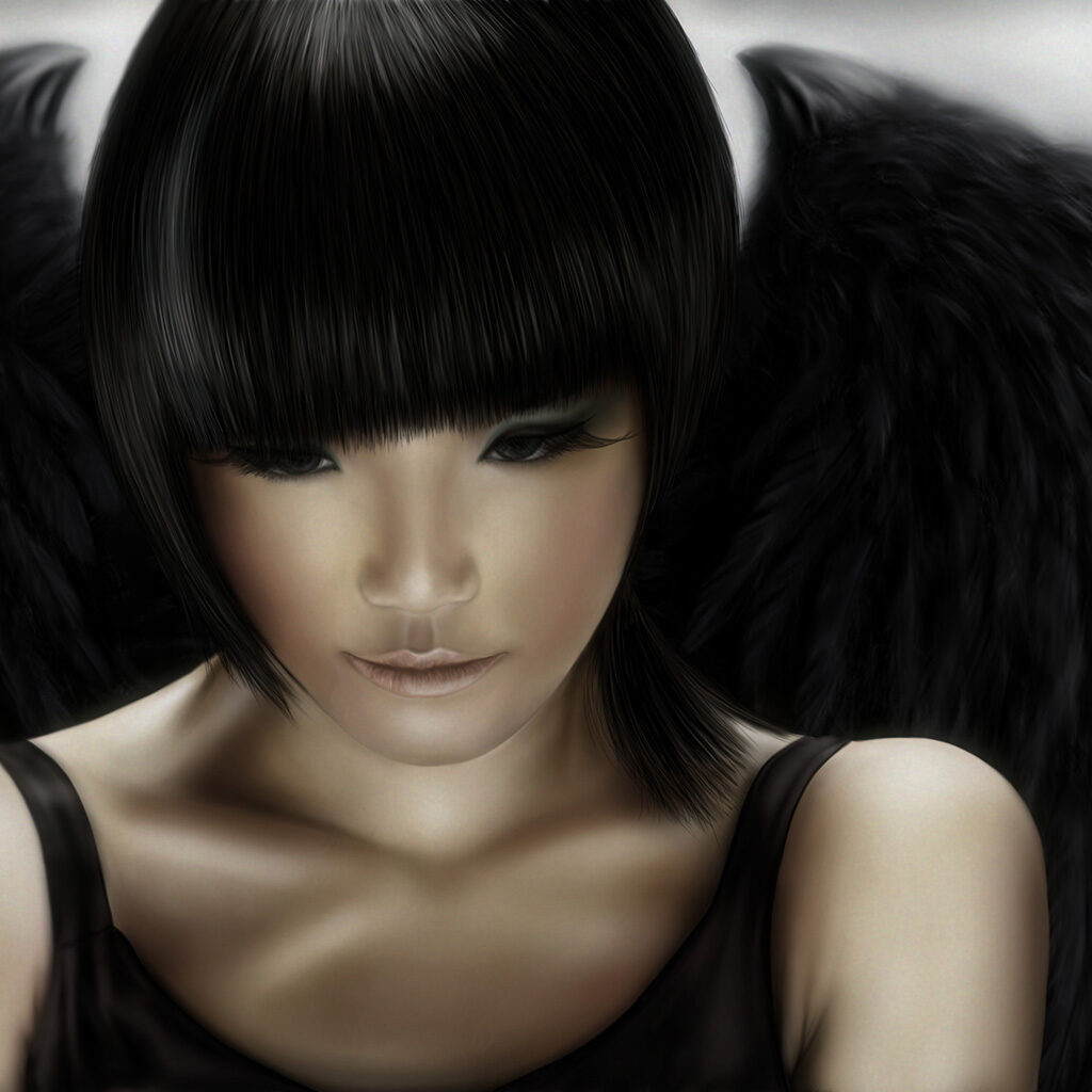 dark angel 02