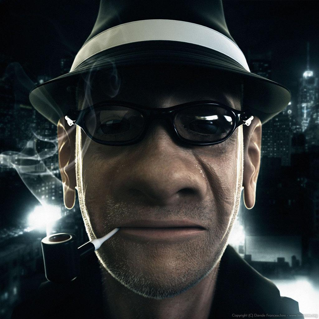 detective 01