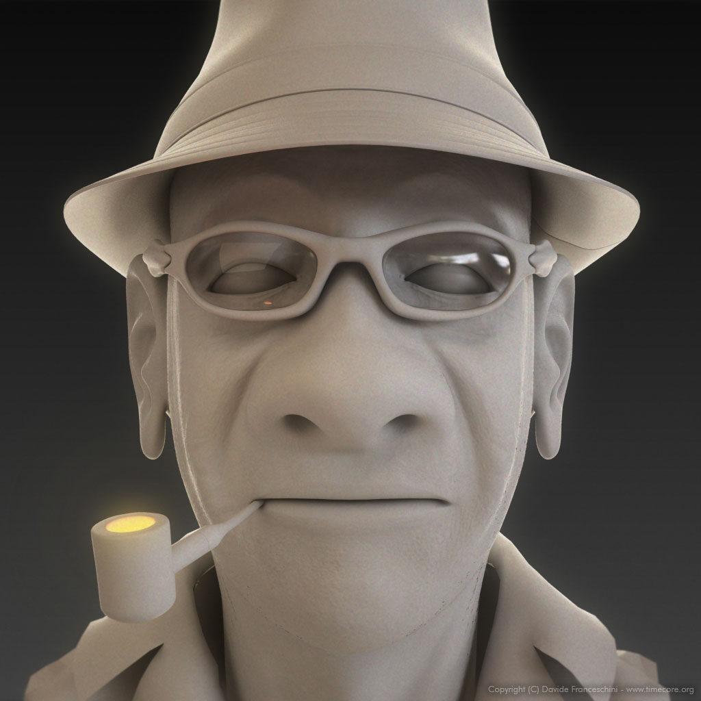 detective 04