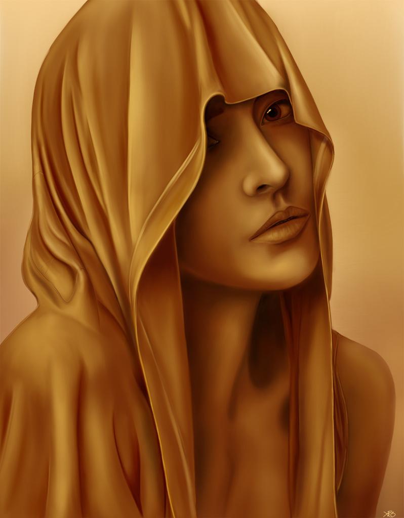 gold girl 01 1