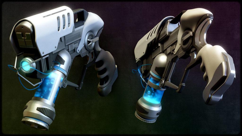 gun 03