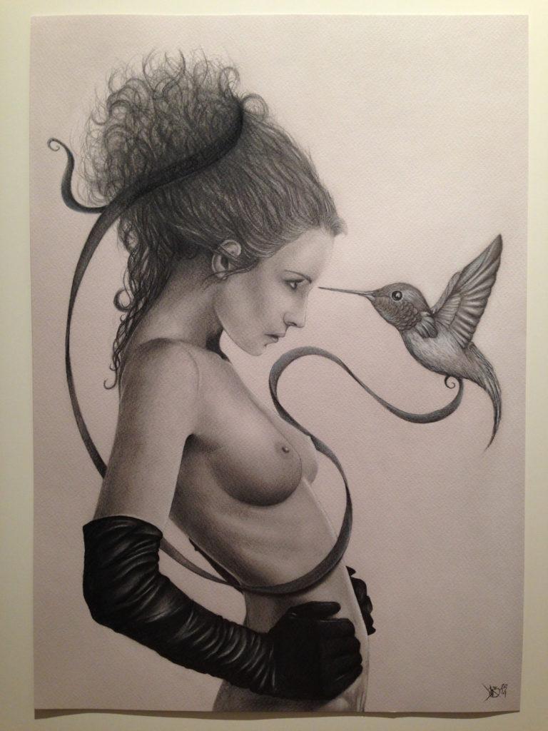 lady bird 01