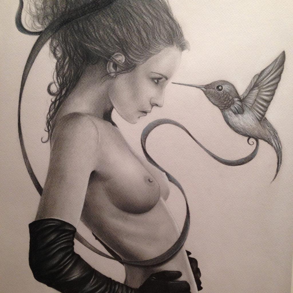 lady bird 02