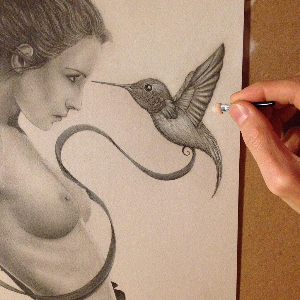 lady bird 05