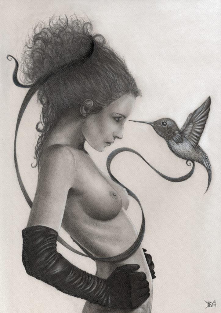 lady bird 14