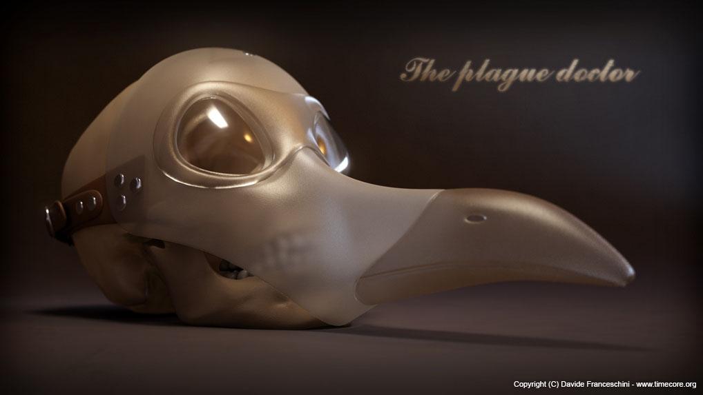 plague doctor 02 1