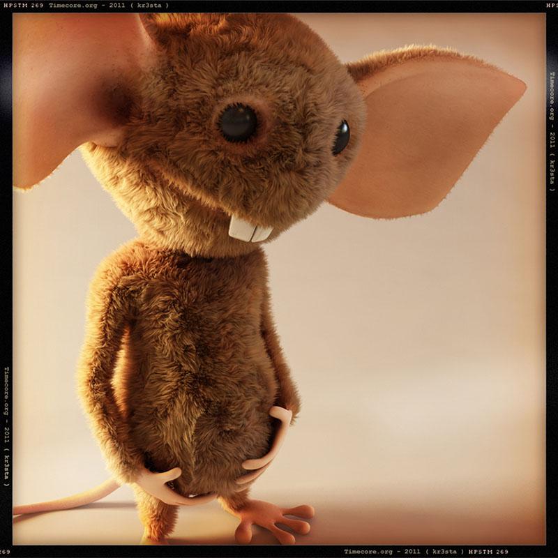 rat 02