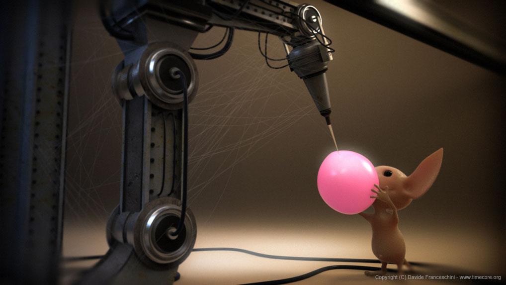 rat bubble gum 01 1