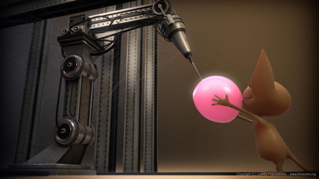 rat bubble gum 02