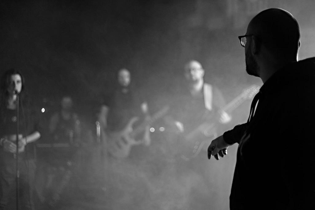 ravenscry backstage 02