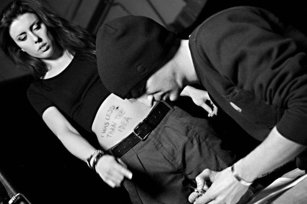 ravenscry backstage new 01