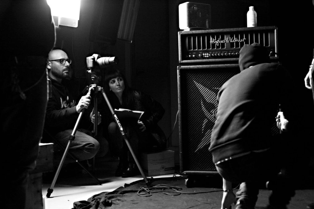 ravenscry backstage new 04