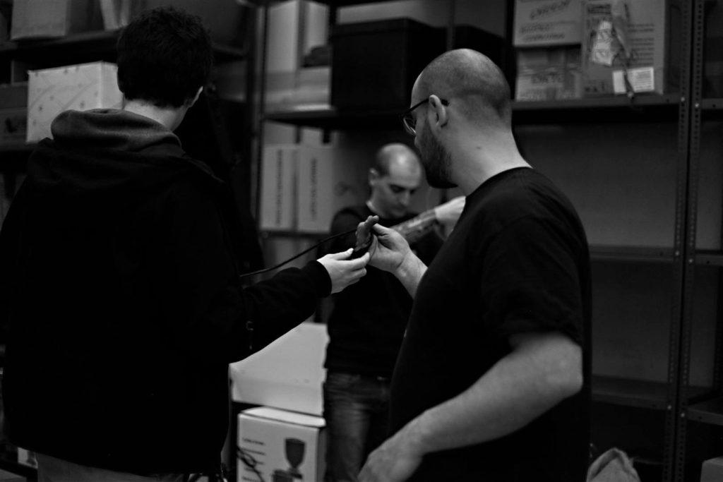 ravenscry backstage new 07