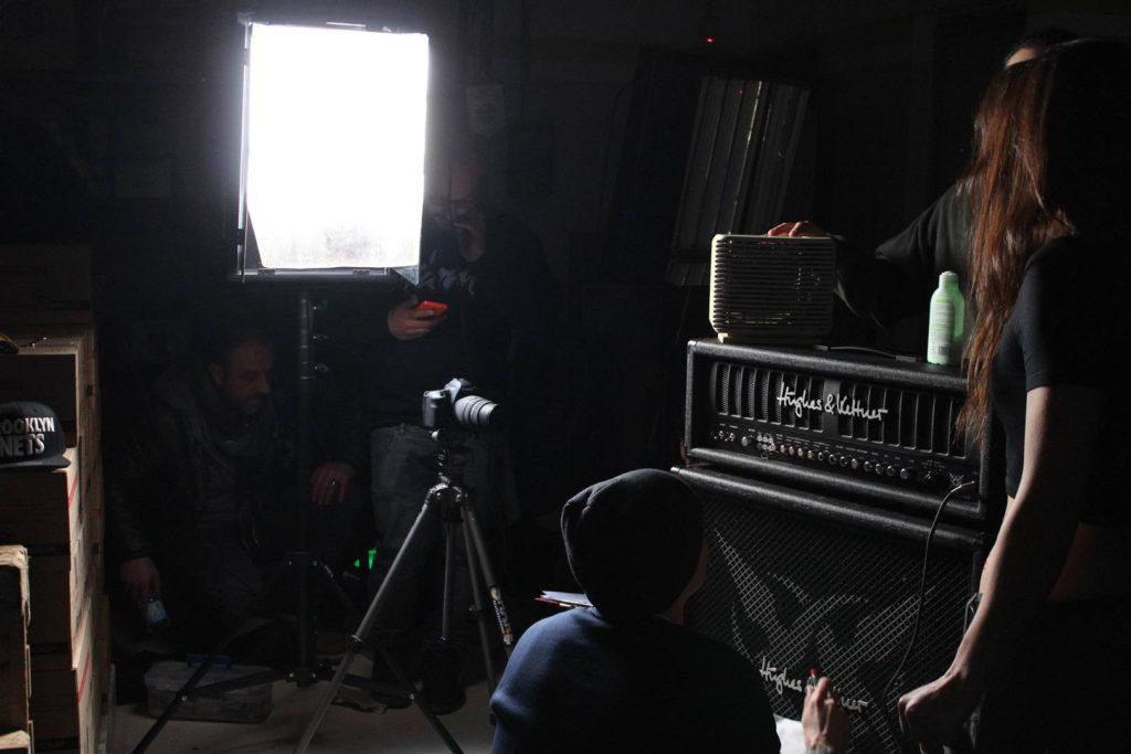 ravenscry backstage new 09