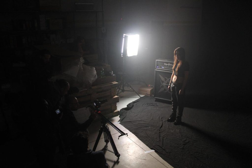 ravenscry backstage new 18