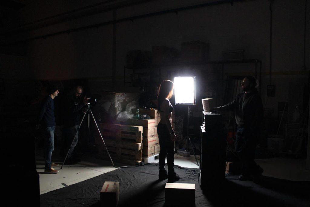 ravenscry backstage new 20
