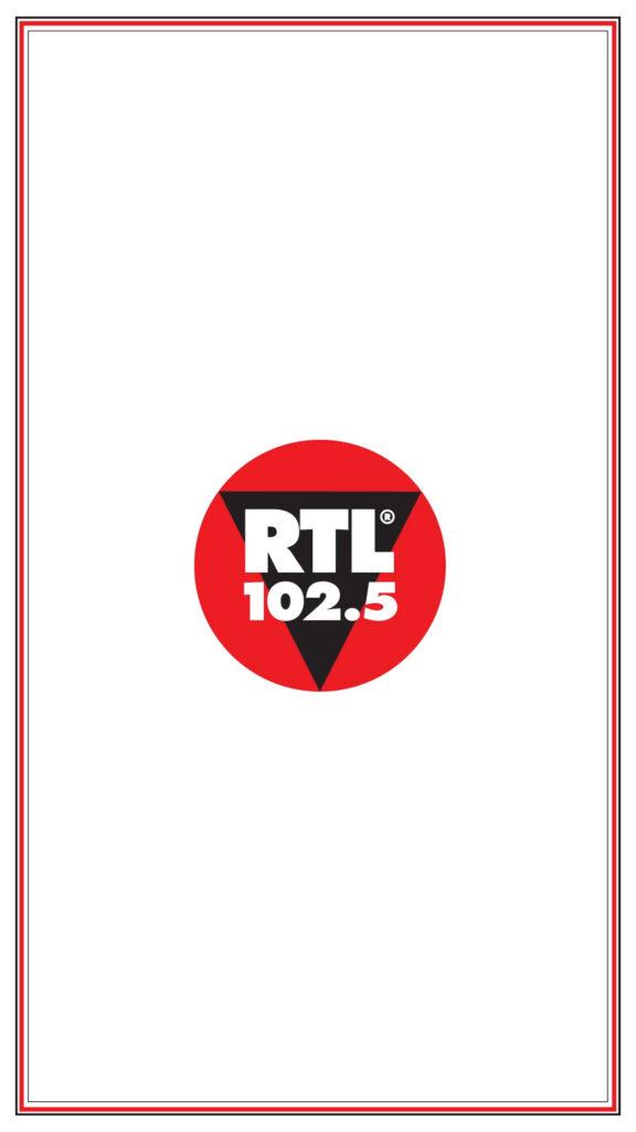rtl adv 01