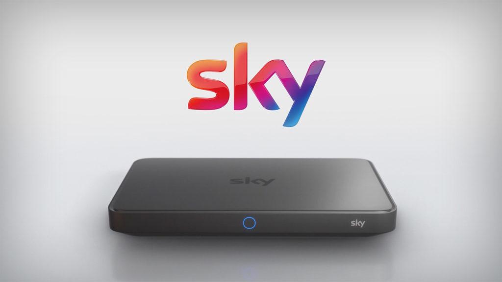 sky q black 1024x576 1