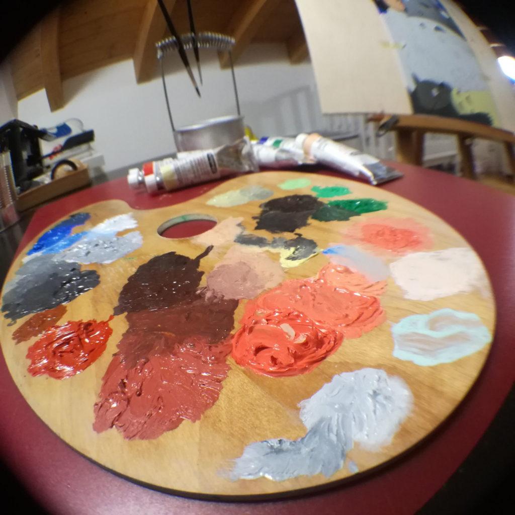 studio ghibli 08