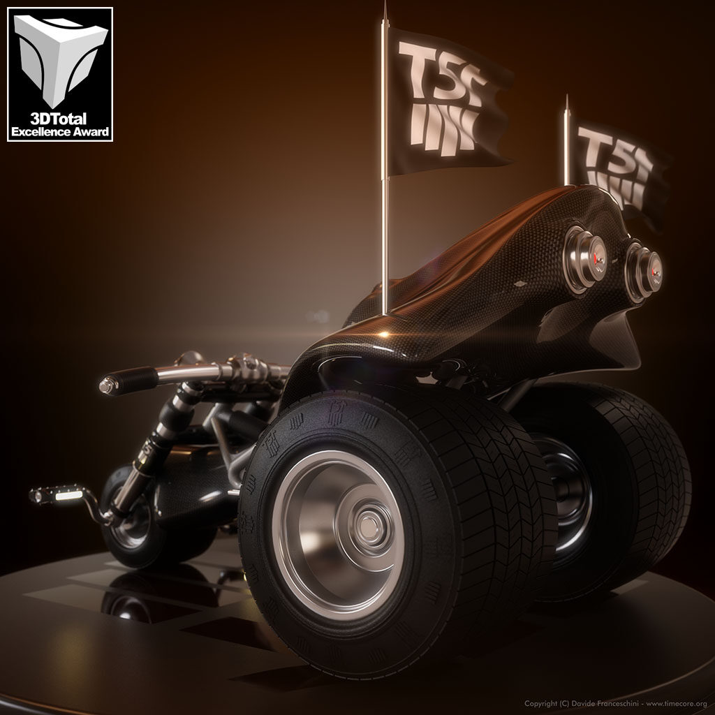 t51 tricycle 04