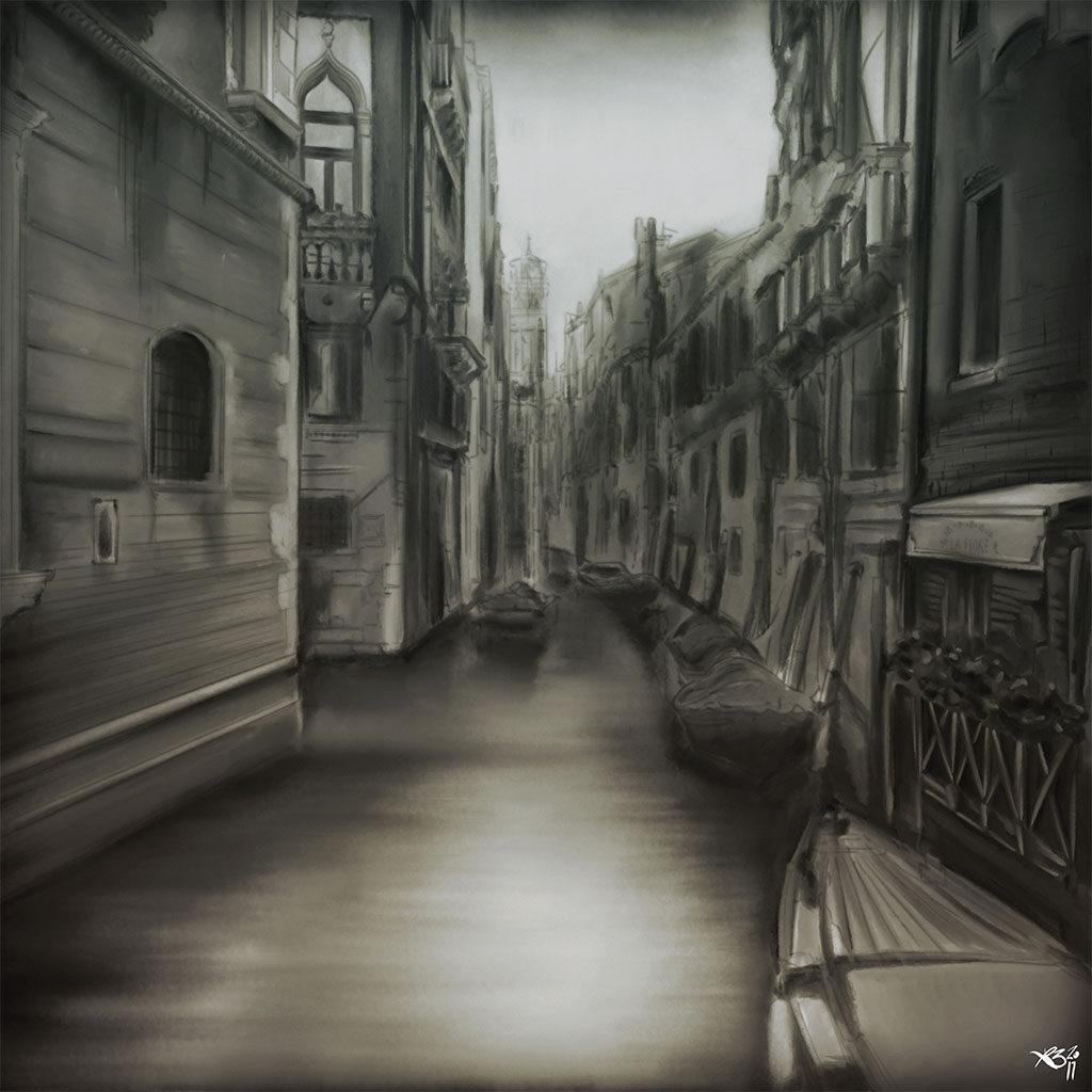 venezia 2016 1