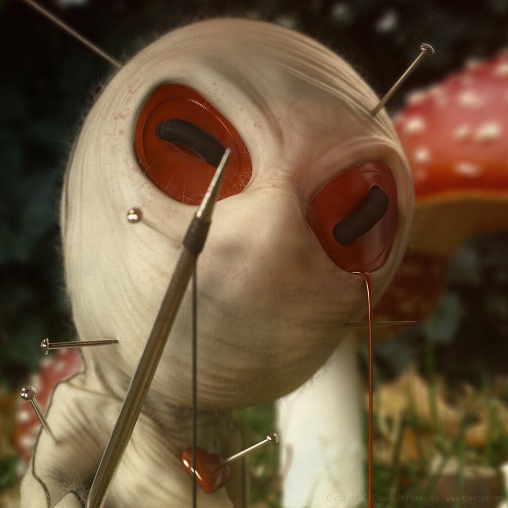 voodoo doll 02
